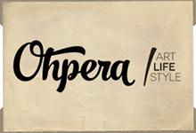 ohpera blog