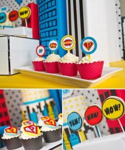 superhero_birthdayparty_5