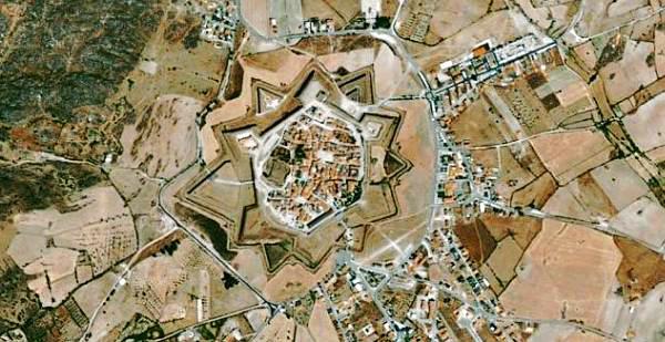 cidades+poligonais