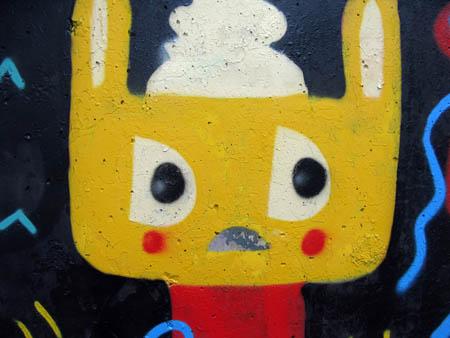 arte+jon+burgerman