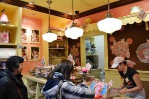 loja+cupcakes+vancouver