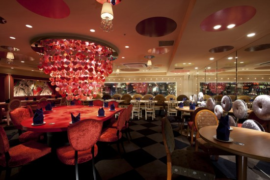 alice-in-wonderland-restaurant