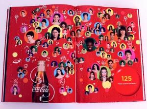 livro coca cola