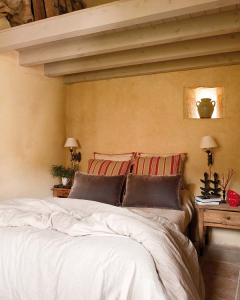 fluffy-bedroom