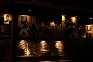 boobalai sanduicheria bar