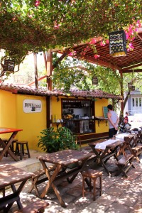 brown sugar caffe