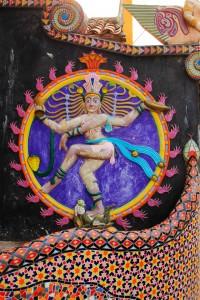 cores de sexta exotica