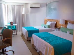 Radisson Hotel Maceio