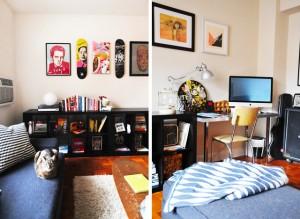 casa com design