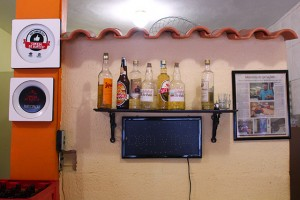 bar do chinelato