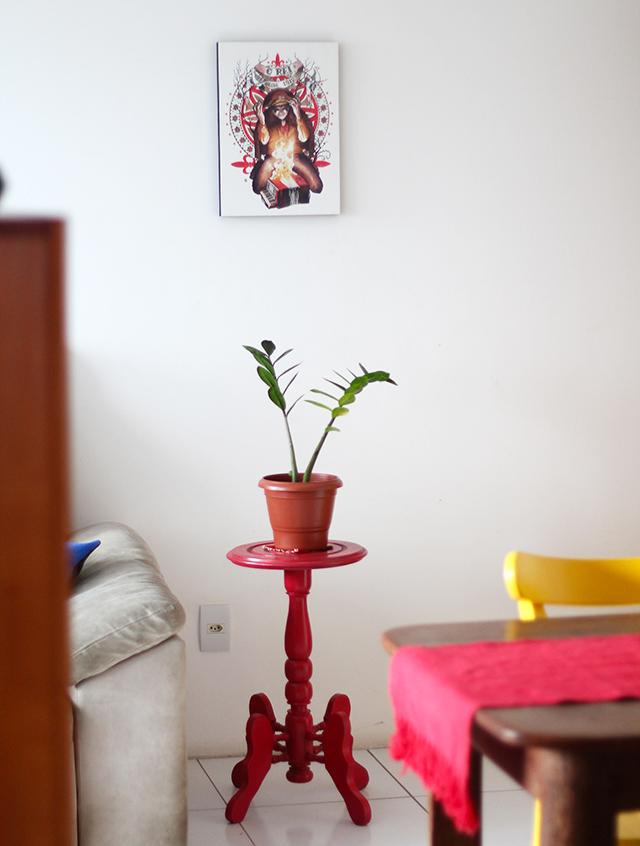 minha sala 6