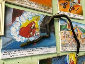 santa quiteria das frexeiras 16