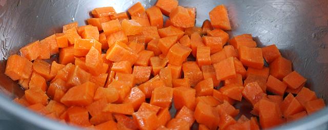bifum vegetariano 4