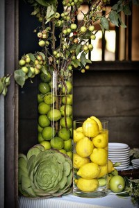 frutas na decoracao-04