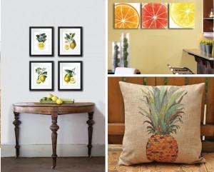 frutas na decoracao-08