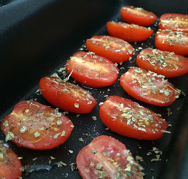 salada assada 1