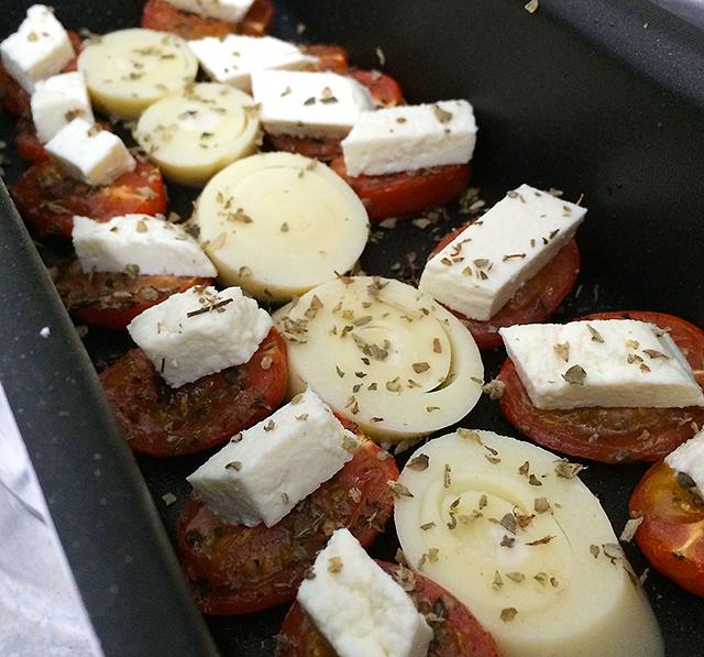 salada assada 2