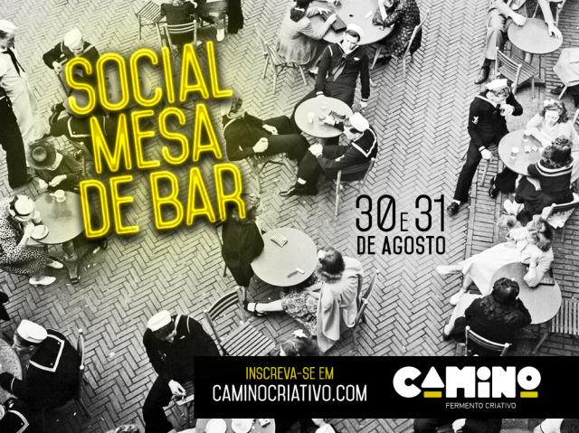 social mesa de bar 3
