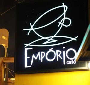 emporio cafe 13
