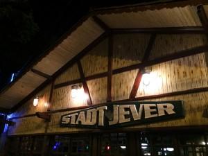 Stadt Jever 9