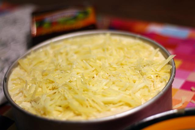 quiche de goiabada com queijo 12