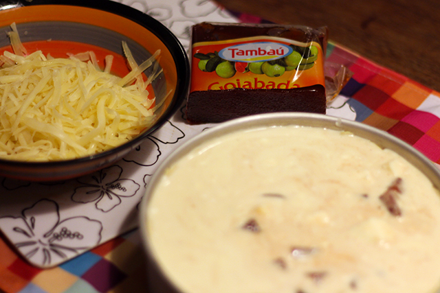 quiche de goiabada com queijo 14