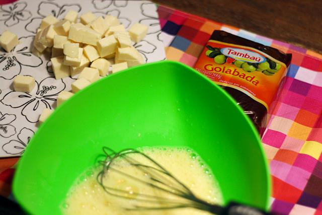 quiche de goiabada com queijo 15