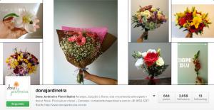 Captura de Tela 2015-01-13 às 08.34.39