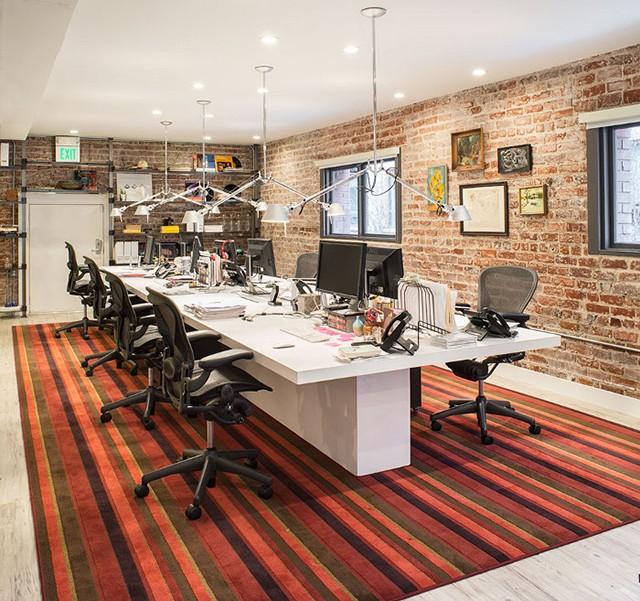 escritorio para morar sf 3