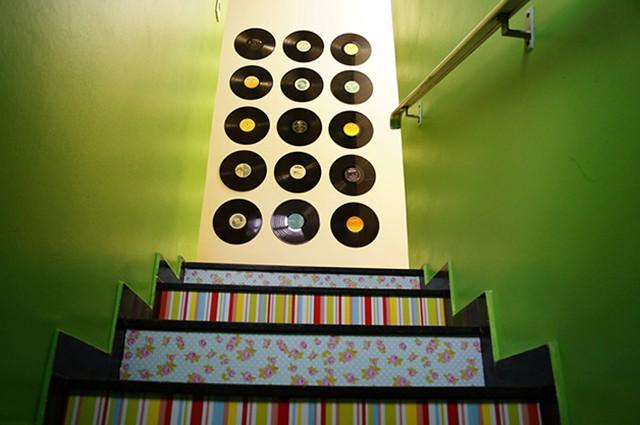 casa dos bichos pretos 5