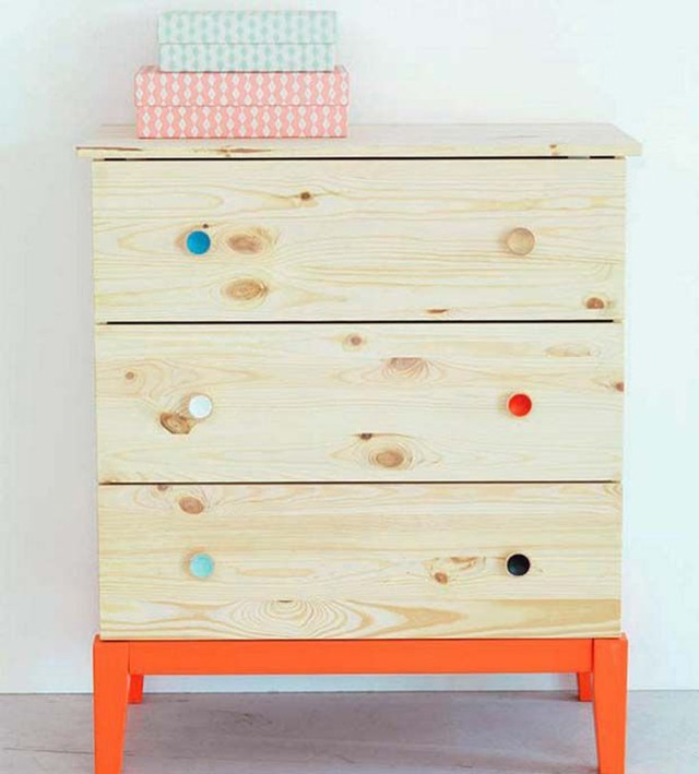 Dipped Furniture 14