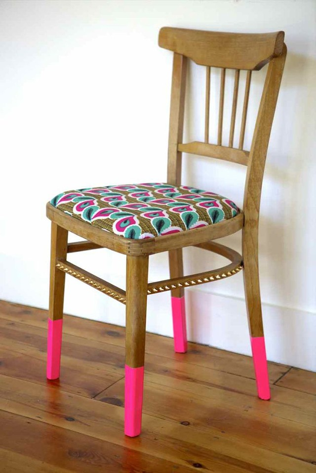 Dipped Furniture 19