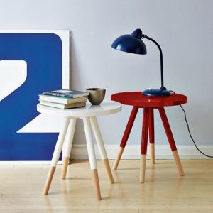 Dipped Furniture 6