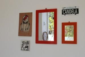 Instituto Candela 12