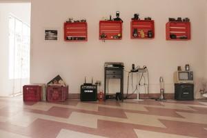 Instituto Candela 14