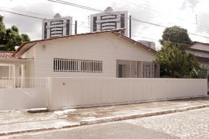 Instituto Candela 6