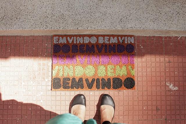 Instituto Candela 9