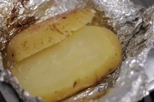 batata recheada com estrogonofe picante 5