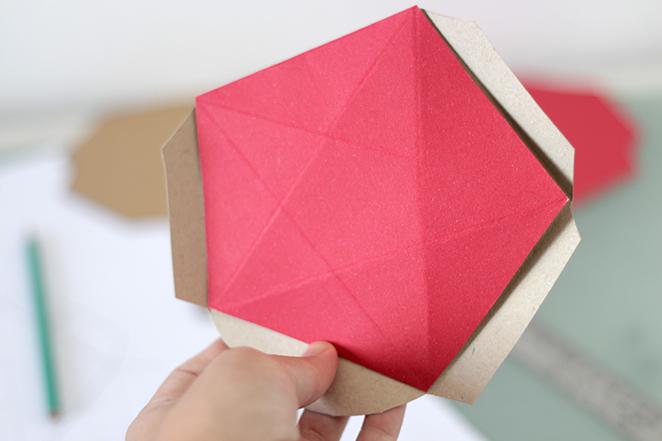 estrelas de papel 4