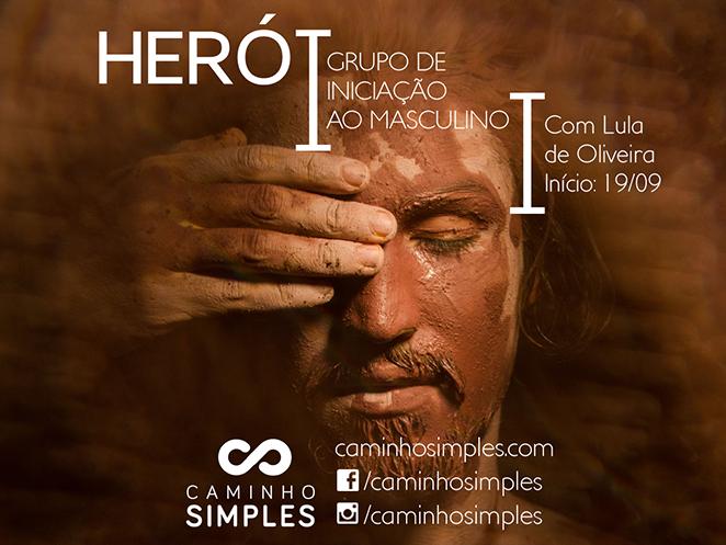 caminho-simples-heroi