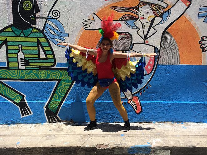carnaval 2017 5