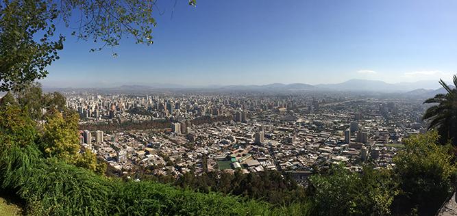 cerro san cristobal 2