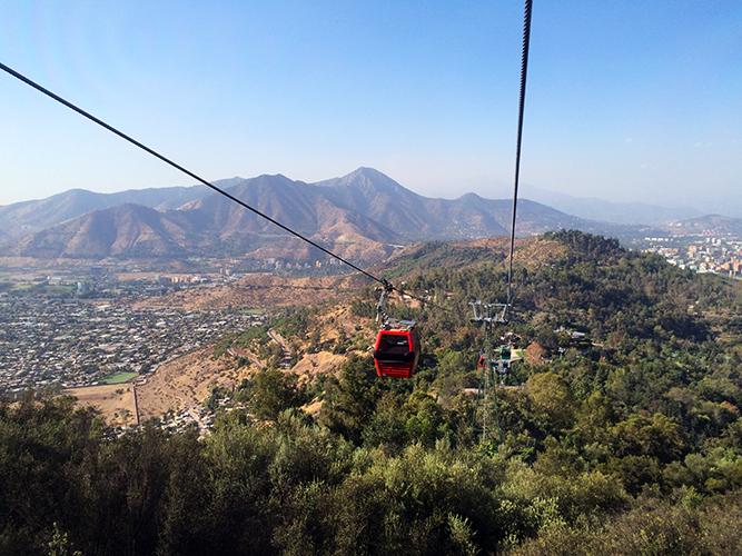 cerro san cristobal 3