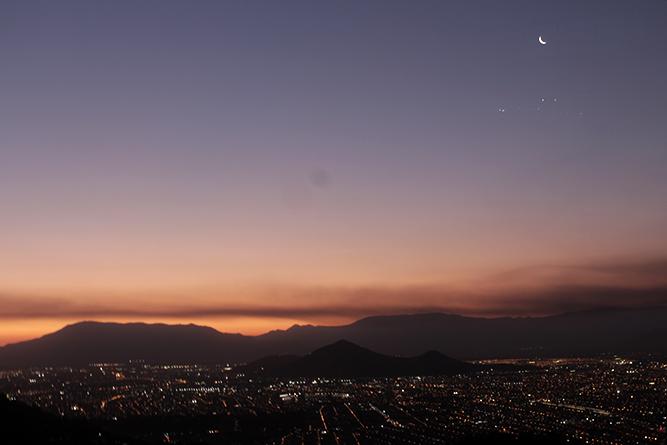 costanera sky 3