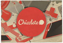 Chicclete
