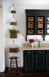 dica+organizacao+cozinha
